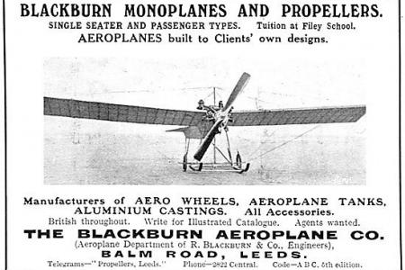 Blackburn-10
