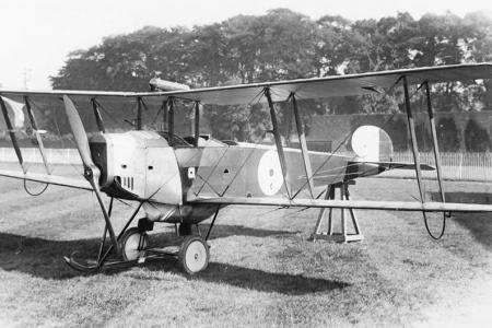 Avro-504-1