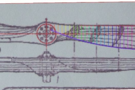 Avro-504-5