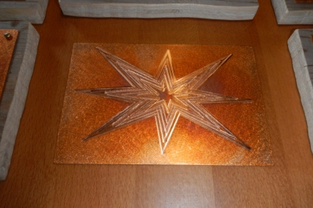 Kupfer-Stern-11