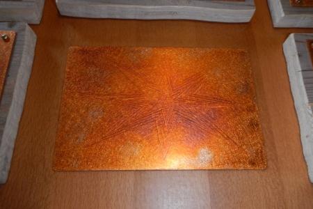 Kupfer-Stern-13