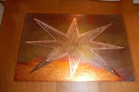 Kupfer-Stern-14