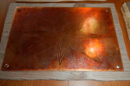 Kupfer-Stern-20