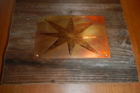 Kupfer-Stern-3