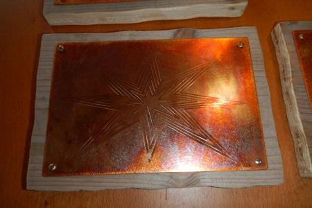 Kupfer-Stern-5