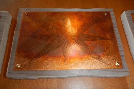 Kupfer-Stern-6