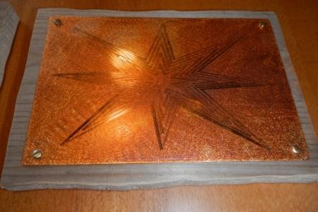 Kupfer-Stern-7