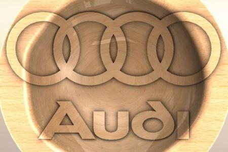 Schale-Audi-1