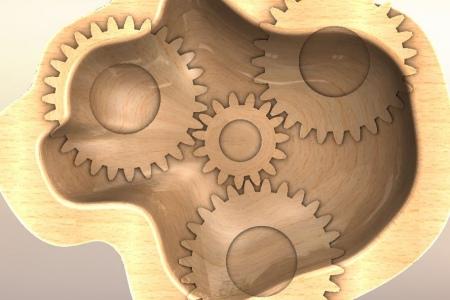 Schale-Getriebe_3-fach-1