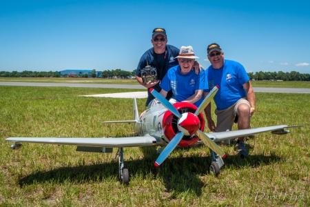 2-Greg-Foushi-Pilot-Walt-Carnes-Builder-Bill-Freeland-Crew-Chief