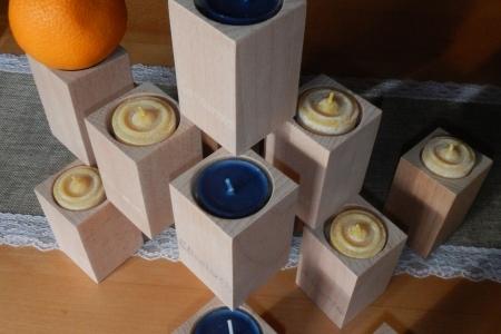 Teelicht-Quader-1
