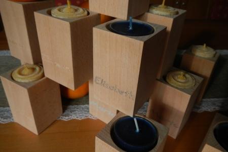Teelicht-Quader-3
