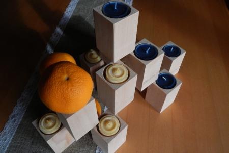 Teelicht-Quader-5