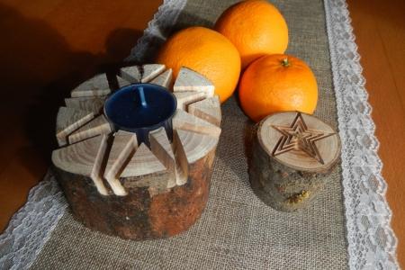 Teelicht-Stern-2