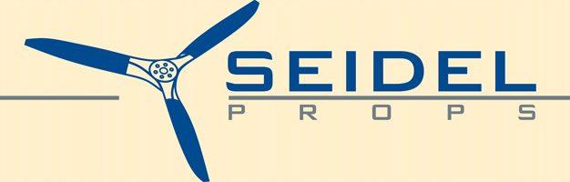 Seidel Props